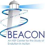 BEACON_Logo_May_2010_sm