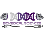 FHS Biomedical Science Logo TR square